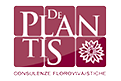 Deplantis import/export piante
