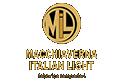 Macchiaverna Intalian Light